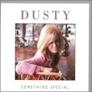 Dusty Springfield Something Special