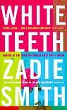 White Teeth (0140297782) by Smith, Zadie