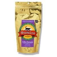 Image of Missing Link Feline Formula - 6oz