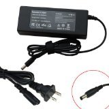 New Laptop AC Adapter/Power Supply