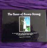 Cover of Frown Strong by 'Leo' 0904486028