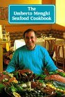 img - for The Umberto Menghi Seafood Cookbook (Food & drink) by Umberto Menghi (1994-09-01) book / textbook / text book