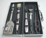 Maverick Ak-01 BBQ Tools