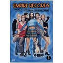 echange, troc Empire Records