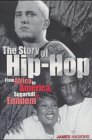 The Story of Hip Hop: From Africa to America, Sugarhill to Eminem (0141314362) by Haskins, Jim