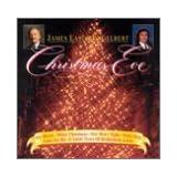 Christmas Eve ~ Engelbert Humperdinck