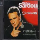 Olympia 95 : L'Int�grale - Best Of (2 CD)