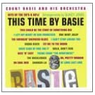 This Time By Basie