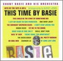 Count Basie - this time by basie - Zortam Music