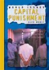 Alex Woolfe Capital Punishment (World Issues)