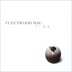 Fleetwood Mac - TIME - Zortam Music