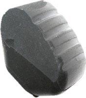 swix-rubber-knob-twistgo-small
