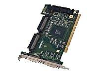 Compaq Adapter U3SCSI Dual Channel