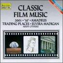 Classic Film Music by Proarte