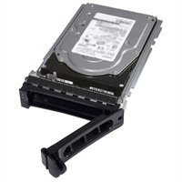 Dell - 250GB 7200RPM SATA-300 3.5