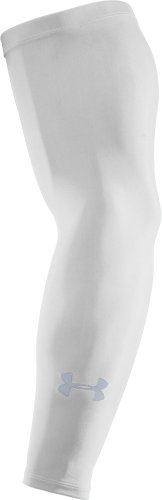 Image of Men's UA Shooter Sleeve Protective by Under Armour (B004TTHJBQ)