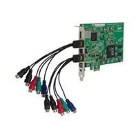 Colossus PCI Express HD Video