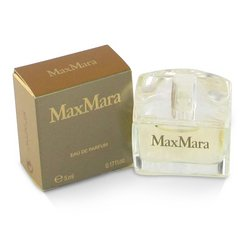max-mara-by-max-mara-for-women-eau-de-parfum-17-oz-mini-note-minis-approximately-1-2-inches-in-heigh