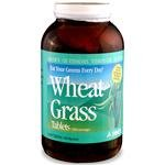 Pines International Wheat Grass 1400 Tabs