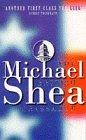 The British Ambassador (0006493238) by Michael Shea