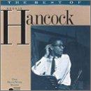 Best of Herbie Hancock