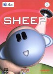 Sheep - MacB0001MBCGS