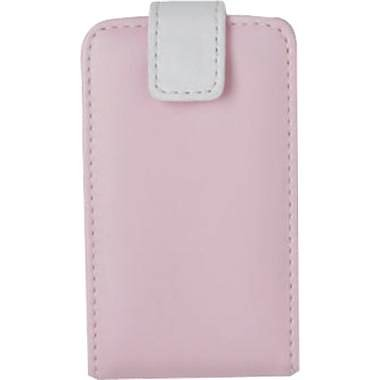 XtremeMac MicroWallet for iPod Nano - Pink