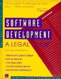 Software Development: A Legal Guide/Book and Disk