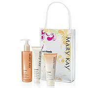 Private Spa CollectionTM Satin Hands Pampering Set