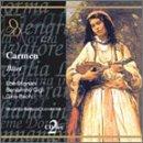 echange, troc  - Carmen