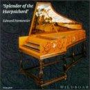 Splendor of Harpsichord