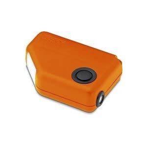 brunton compass amazon