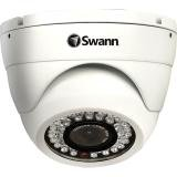 SWANN SWPRO-771CAM-UK PRO-771 Professional All-Purpose Dome Camera