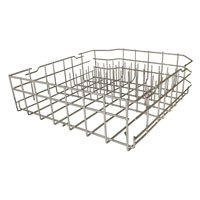 Whirlpool Dishwasher Replacement Rack
