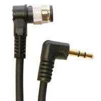 Ubertronix MC30 Cable for Strike Finder Camera Trigger Series