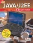 JAVA/J2EE: Interview Questions (With Set of 2 CDs)