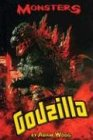 Monsters - Godzilla (Monsters) (Monsters (Kidhaven Press))