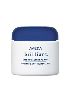 AVEDA Brilliant Anti Humectant Pomade 2.6 oz/75 ml
