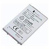 【ドコモ純正商品】 SH-03E 電池パック (SH39) (ASH29398)