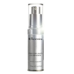 Elemis Pro Collagen Eye Renewal Cream 15ml