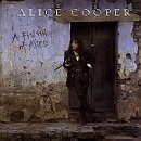 Fistful of Alice [Musikkassette]