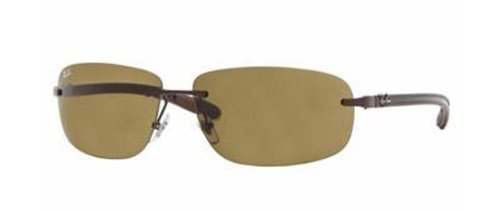 Ray-Ban 8303 014/73