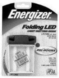 Energizer(R) Folding Fluorescent Lantern