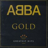 Abba - Gold-Greatest Hits - Zortam Music