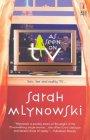 As Seen on TV (0373250363) by Mlynowski, Sarah
