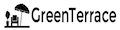 GREEN TERRACE(安心の国内発送☆腕時計・アクセサリーのセレクトショップ)