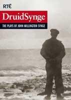DruidSynge: The Plays of John Millington Synge