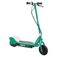 Razor E275 Electric Scooter