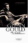 Glenn Gould. Oder die Kunst der Interpretation. (3476018733) by Bazzana, Kevin