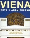 Viena: Arte Y Architectura (Spanish Edition) (3829033370) by Toman, Rolf
